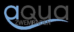Aqua zwembaden
