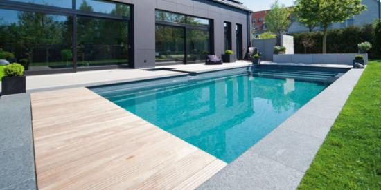 De kosten van uw priv zwembad aqua zwembaden for Zwembad afmetingen